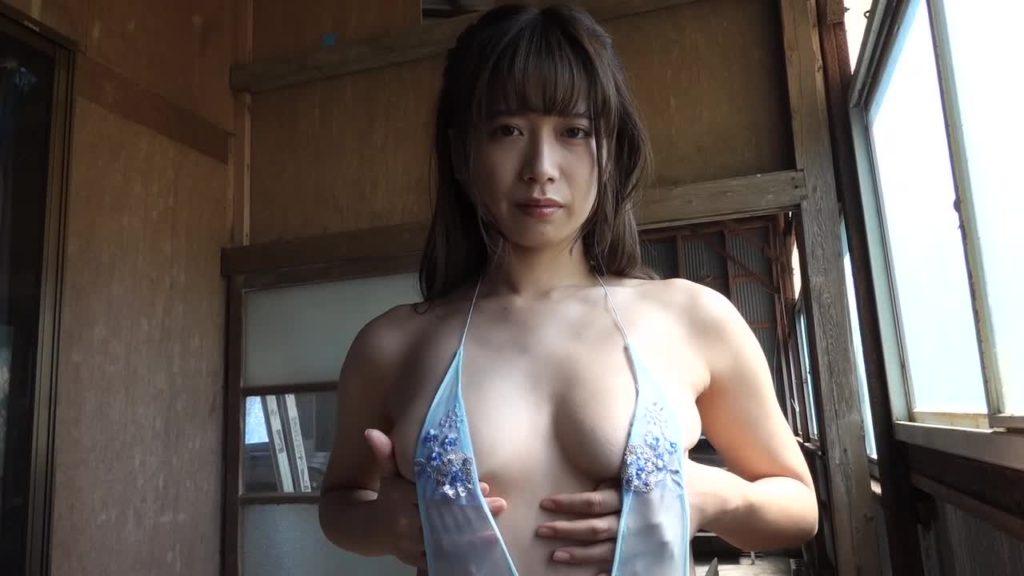 りん 花ひらく / 桜りん 桜りん(さくらりん)